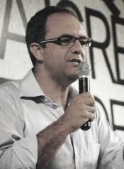 Maurício Cunha