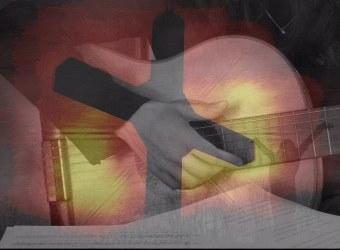 freeimages.com/photo/1275882