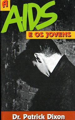 A Aids e os Jovens --