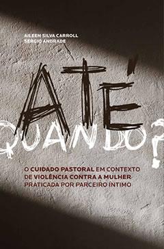 Livro Reverendo Sérgio Andrade