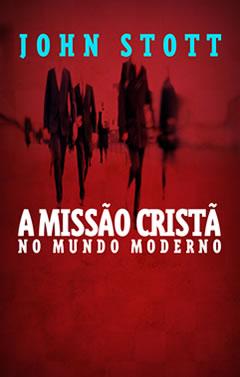 A Missão Cristã no Mundo Moderno --