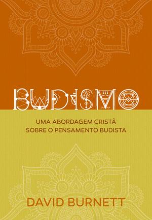 [Imagem: capa_budismo_web.jpg]