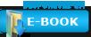 conheça o e-book