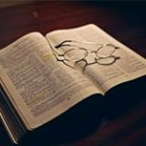 John Stott: de pastor para pastor