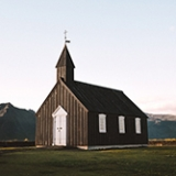 Os jovens e a fé reformada