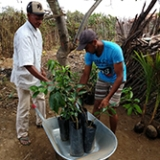 Programa Sertão Sustentável