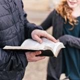 Como o Evangelho chegou à sua família?