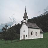 O sentido de ir à igreja