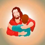 O que a Bíblia diz sobre as crianças?