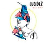Boto fé no EP Lucidez, de Thiago Bento