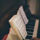 Os salmos e a música essencial
