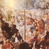 Uma religião de ressurreição