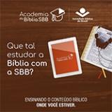 Academia da Bíblia