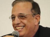 Robinson Cavalcanti (1944-2012)