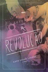 Século I - A Revolução --