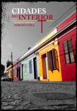Cidades do Interior -- Uma proposta missionária