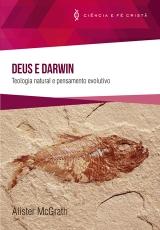 Deus e Darwin -- Teologia Natural e Pensamento Evolutivo