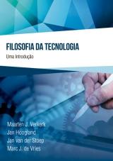 Filosofia da Tecnologia -- Uma Introdução