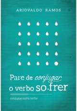 Pare de Conjugar o Verbo Sofrer -- Conjugue outro verbo