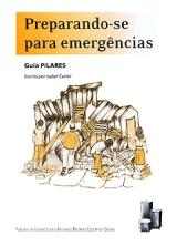 Guia Pilares — Preparando-se para emergências --