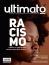 Racismo – A Bíblia, a igreja e uma conversa que nasce da dor