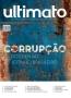 Corrupção - do Éden ao jeitinho brasileiro