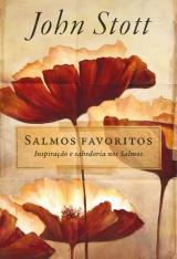 Salmos Favoritos -- Inspiração e Sabedoria nos Salmos