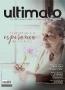Experiência e Esperança na Velhice