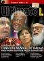 Assembléia do Conselho Mundial de Igrejas: tudo muito bonito e muito complicado