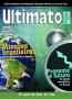 Missões brasileiras em resposta ao clamor do mundo