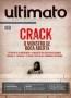 Crack: O monstro de boca aberta