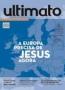 A Europa Precisa de Jesus Agora